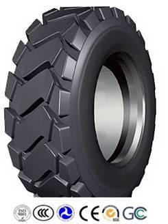 Loaders Tyre, Heavy Truck&Dumpers Tyre, OTR Tyre