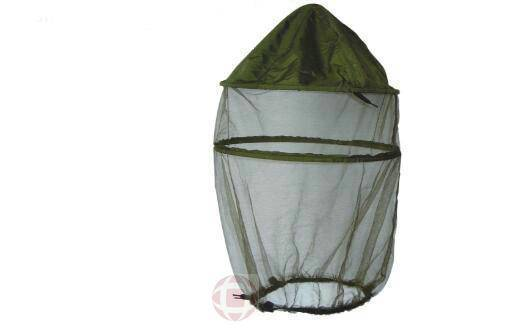 Mosquito head net hat good price anti insects cap