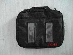 sell urgent solar bag charger--charge mp3,mp4, digital frame...
