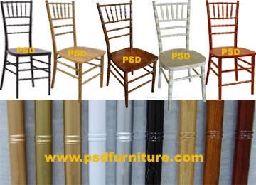 chiavari chair chivari ballroom rental chair (chs)