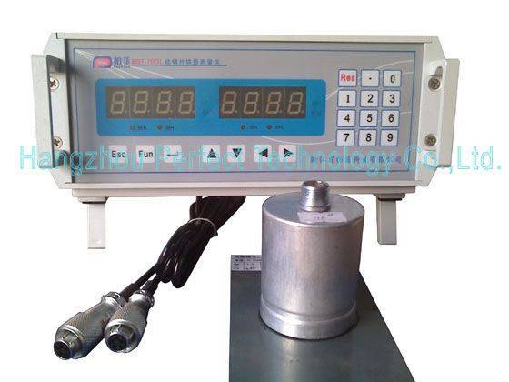 BST-70GL Iron Loss Tester