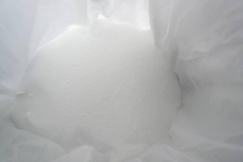 Caustic Soda Beads/Pearls/Prills/Pellets/flakes