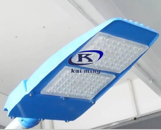 MODULAR DESIGNED LED STREET LIGHT 60w 80w 100w 120w