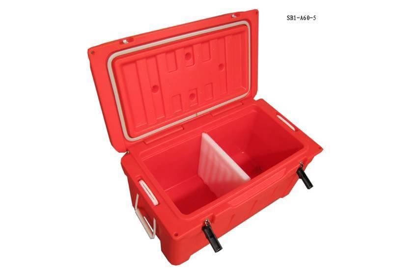 ice box (SB1-A60)