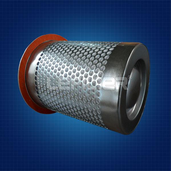Ingersoll Rand compressor air-oil separator filter element