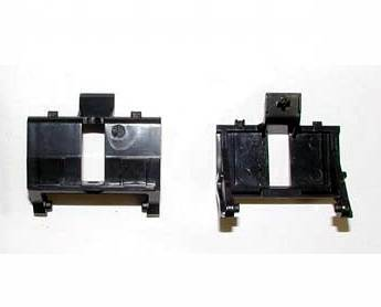 separation pad for HP printer