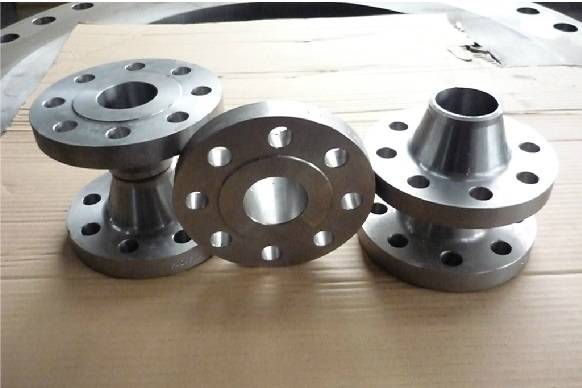 Provide Valve fittings/Flange with competitive price & best quality