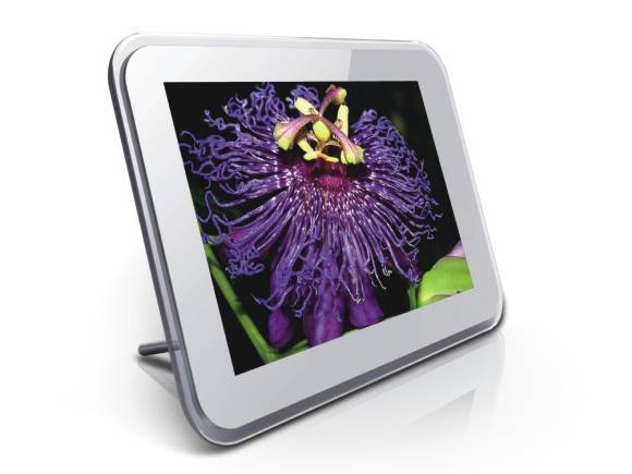 10 inch digital photo frame GB-1000D