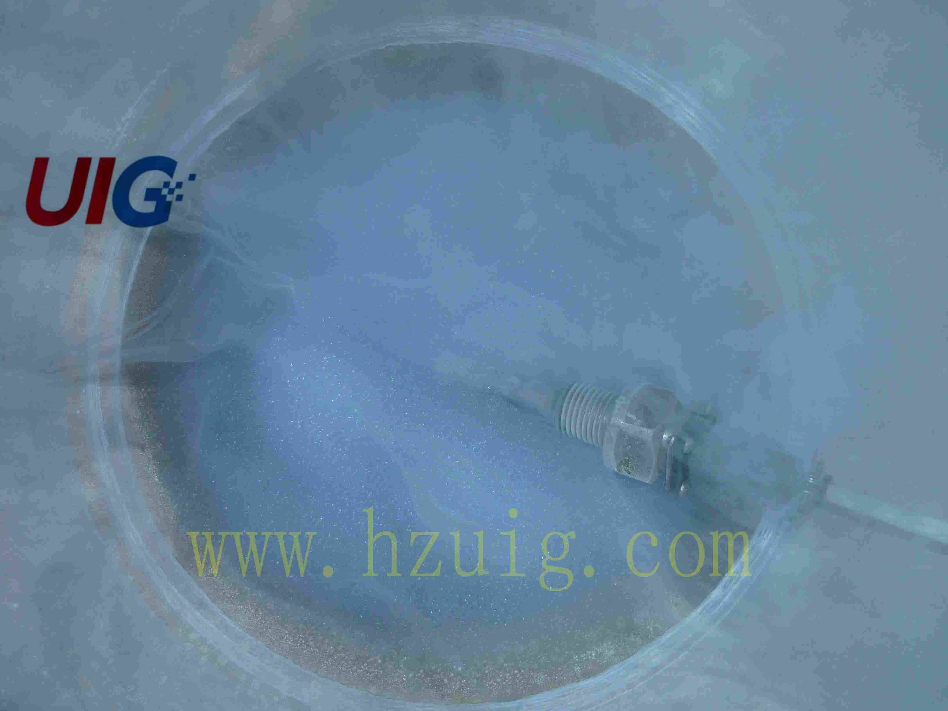 Air Separation Plant- Oxygen plant- Nitrogen Plant