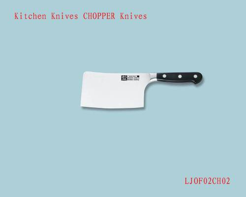 Kitchen Knives Chopper Knife