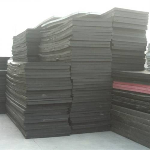 High Quality EVA Foam for anti vibration pad