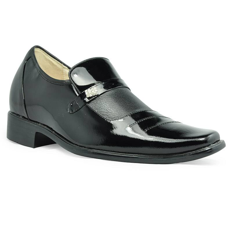 Hot sell fashion shoes, dress shoes,elevator shoes,height increasing shoes