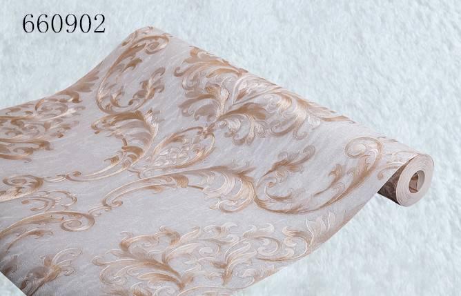 home wallpaper/designer wallpaper/3D industrial wallpaper and wood finish wallpaper for green wallpa