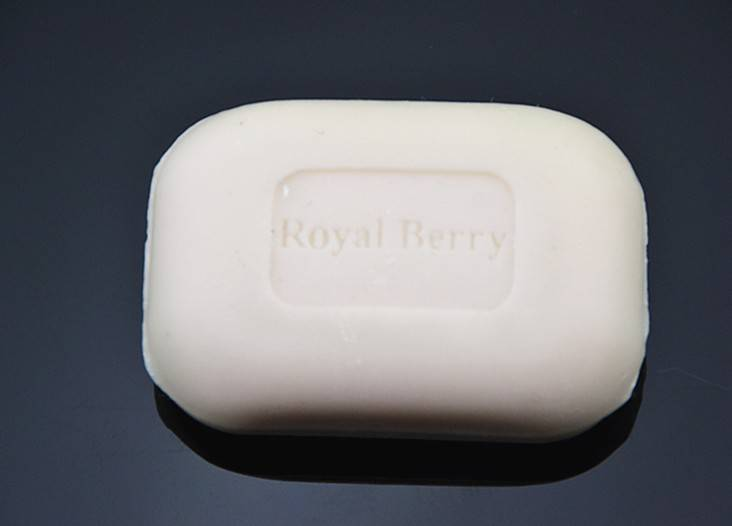 herbal and natural soap, beauty and toilet soap, bath soap
