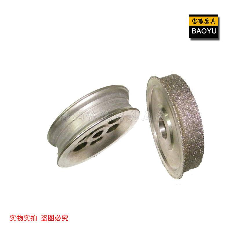 Manufacturers, wholesale marble grinding wheel, diamond wheel marble, marble grinding wheel, factory
