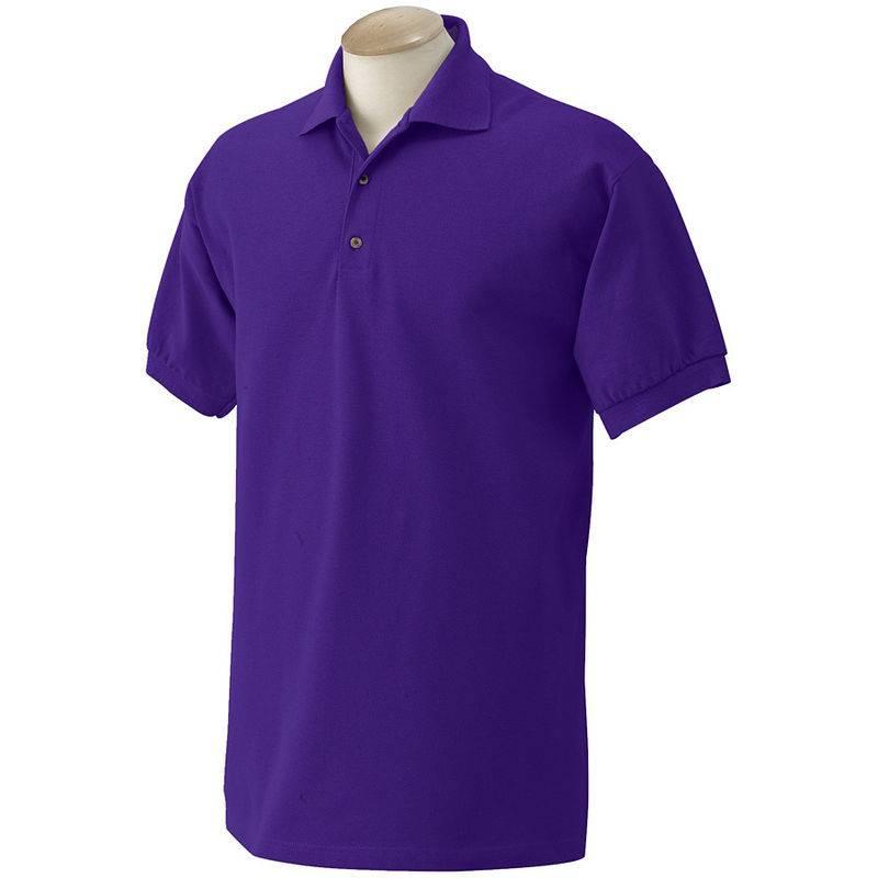 100% export oriented garments manufacturer in Bangladesh