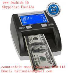 BST mini counterfeit detectors,money detector,banknote detector,cash detector