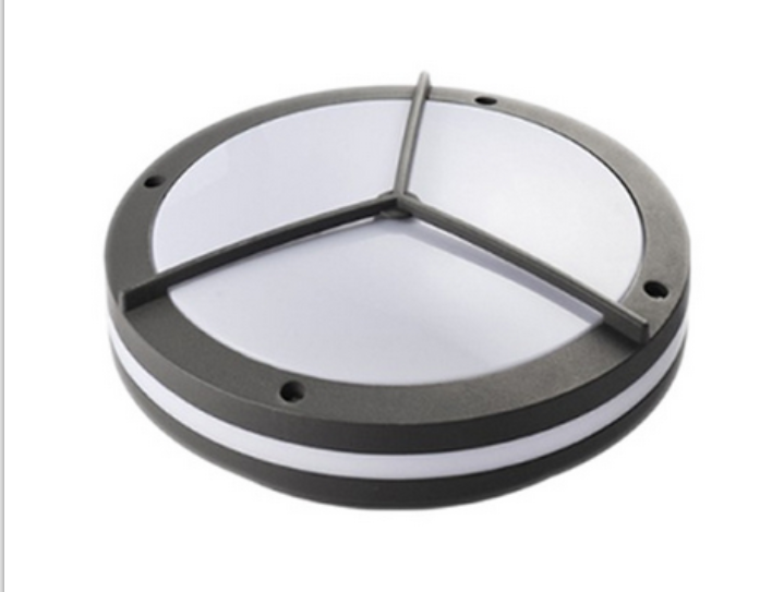 LED surface mounted ceiling light 20w Bulkhead light emergency factory price