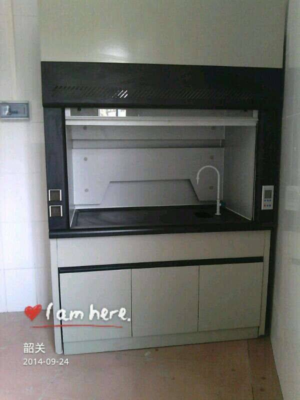 Laboratory Furniture,Lab bench,fume hood
