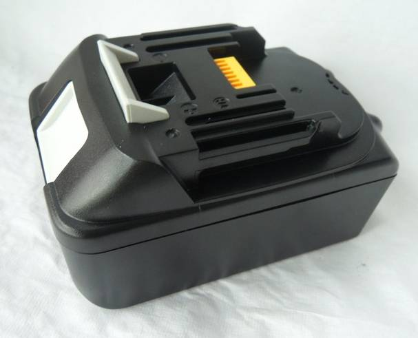 Free shipping10pieces 18V 3Ah battery for Makita bl 1830 BML185 LXT600 LXT402 BHP451