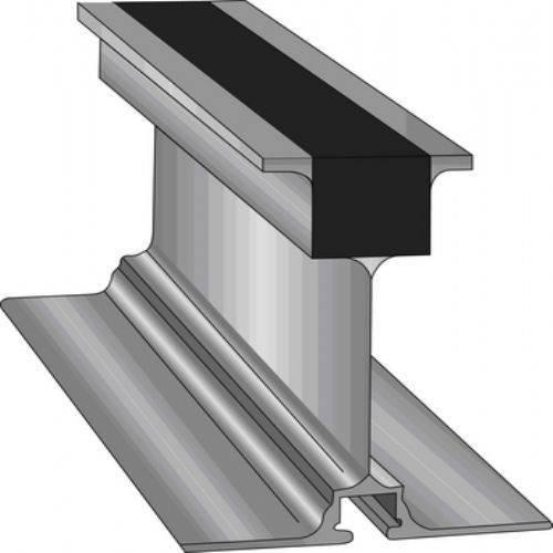 Aluminum beam,Scaffold beam
