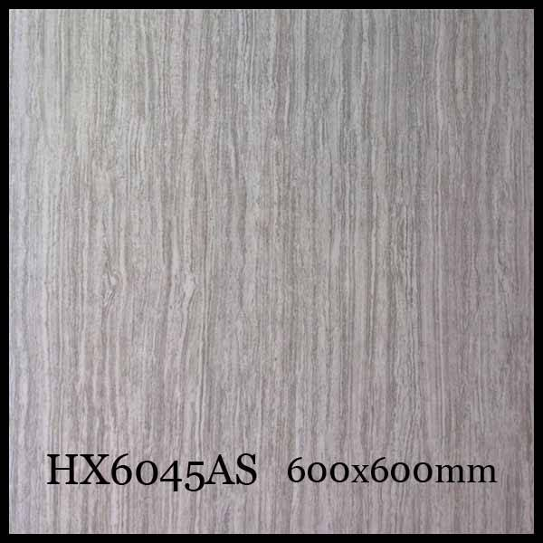 Glossy Porcelain tiles HX6045AS