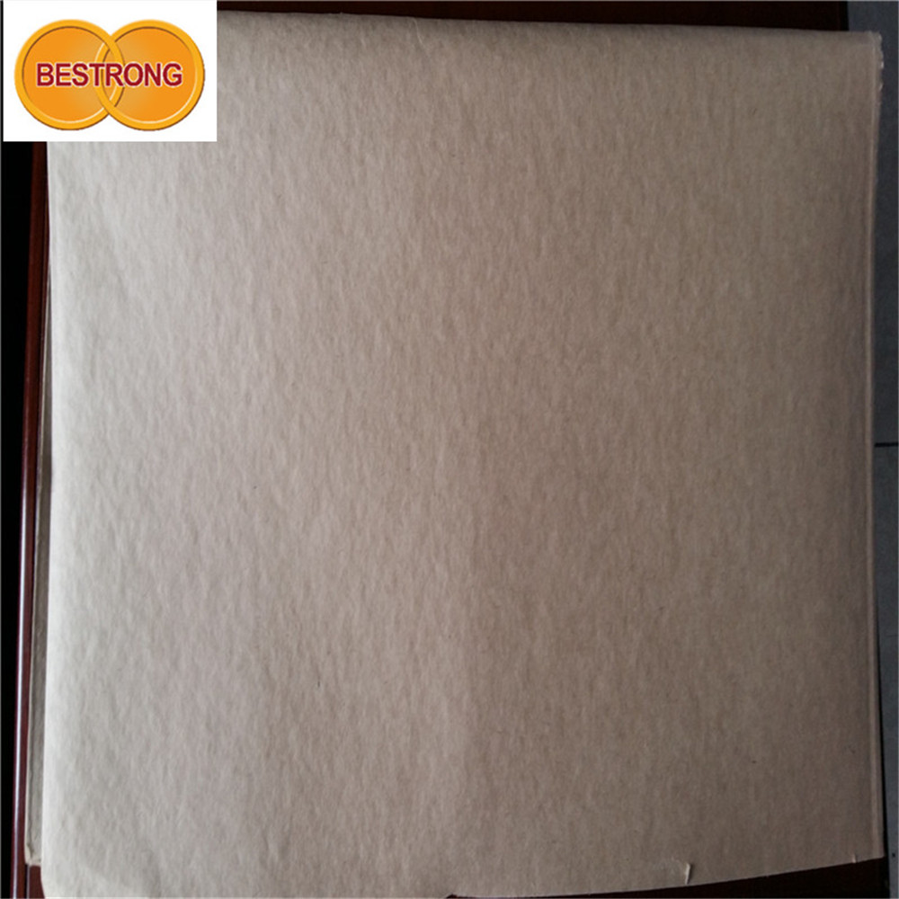 food grade unbleached Wheat Straw pulp
