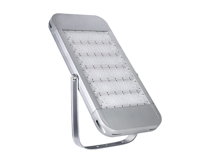 HIGH EFFICIENCY 300W Modular Design LED High Bay Light