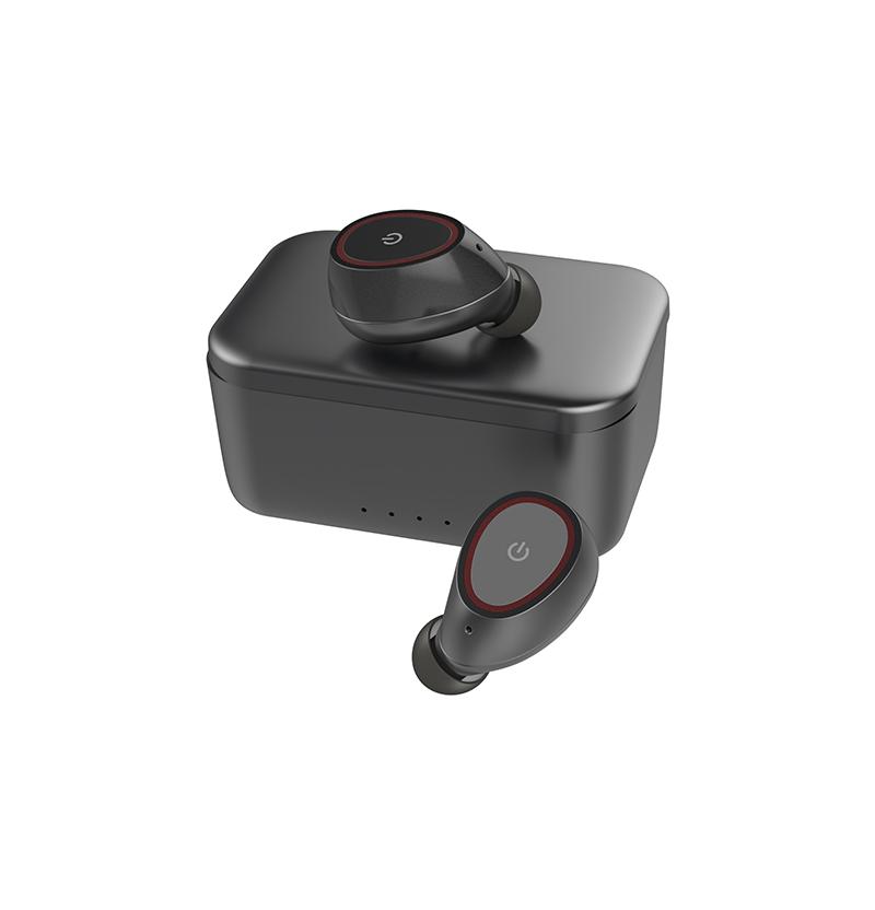 GW12 Good Sound Quality Sports Wireless Headset,multipoint bluetooth headset,Sports Wireless Headset