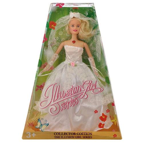 girl toys young girl doll model