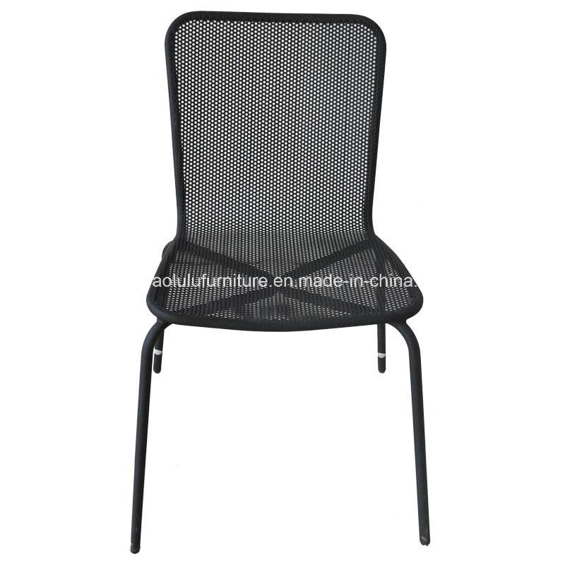 Outdoor Garden Leisure Chair (ALL-OC809)