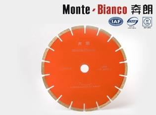 Diamond Circular Saw Blade Diamond cutting disc For Marble