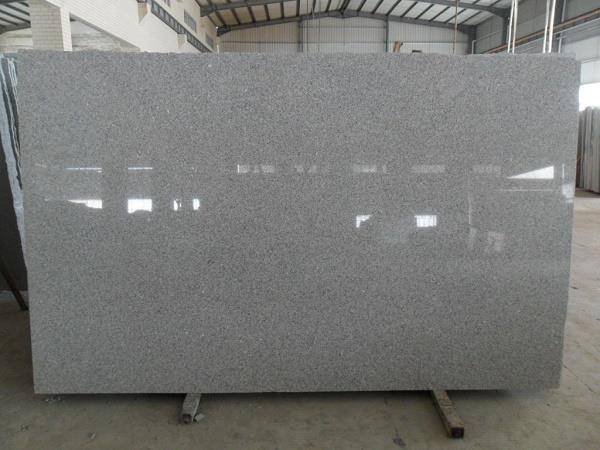 granite slabs G603 factory price with high quality supply