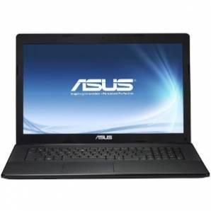 Cheap new original Brand Free shipping Laptop laptops notebooks ASUS X75VD-DB51 17.3-Inch Laptop