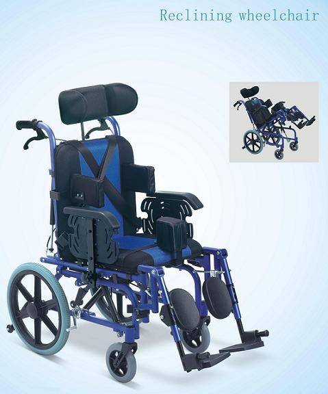 Shenzhen Care Home Healthcare Supplies