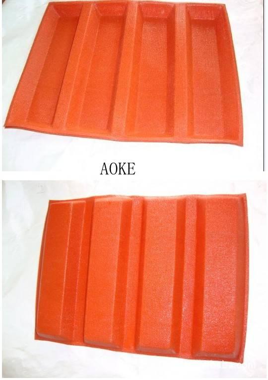 sell mold glass fiber mat