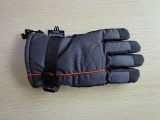 Supply gloves, Ski gloves, sports hloves