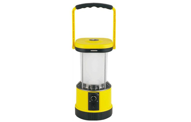 solar powered lanterns china manufacturers