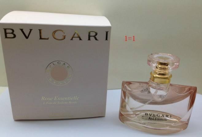 hot sale perfume