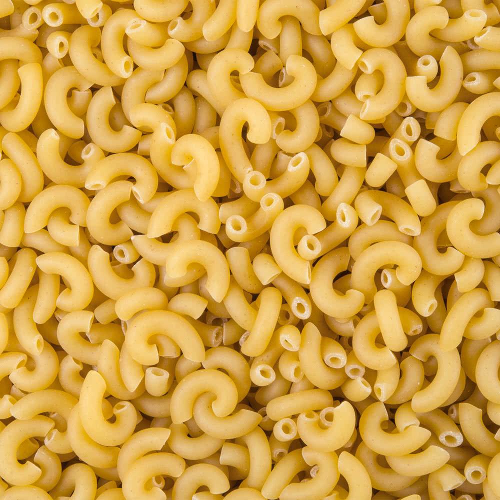 sell macaroni