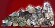 Phil Mining Companies
