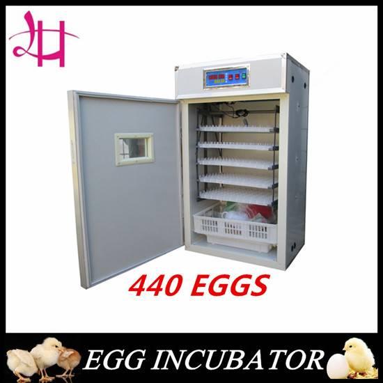 Automatoc incubator Hatching machine LH-5
