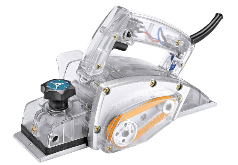 POWER TOOLS /electric planer