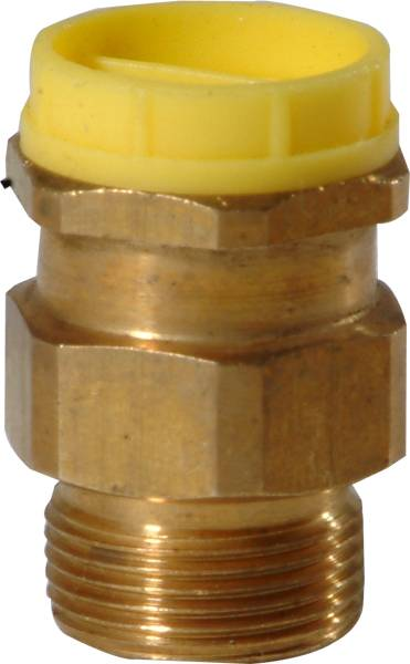 Copper for Nozzle Head