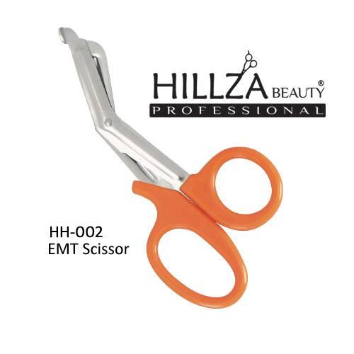Professional House Hold Scissors