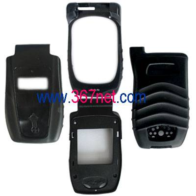 Cell Phone Housing for Nextel i560