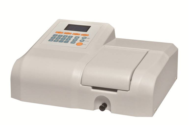 Visible Spectrophotometer / 723 series