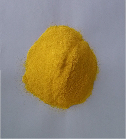 Sell Offer: PAC/Poly aluminium Chloride