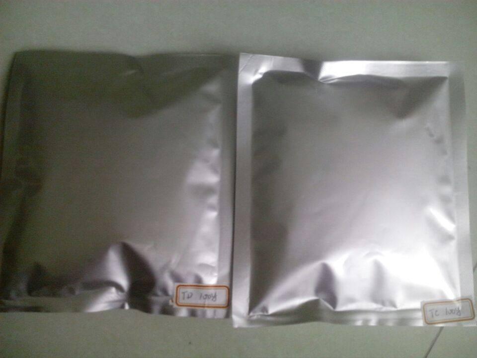 propionate ester of drostanolone,Masteron