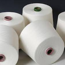 we can supply knitting yarn
